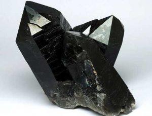 кристаллы мориона