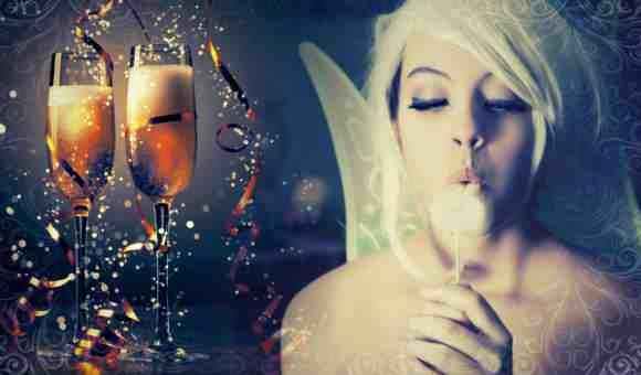 11 проверенных способов загадать желание на новый год 2020