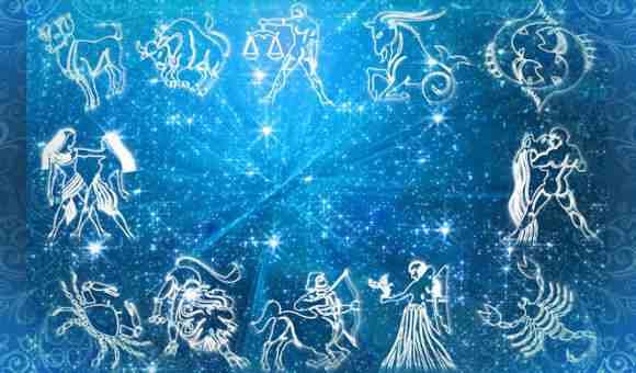 Тайны гороскопа на 2016 год для всех знаков зодиака