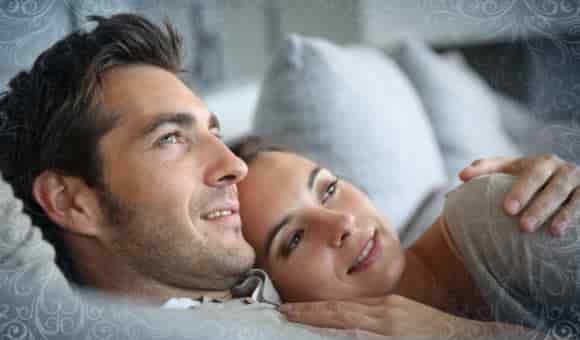 Как возобновить отношения с мужчиной Раком после расставания?