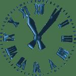 Тонкости нумерологии — значение 22 22 на часах