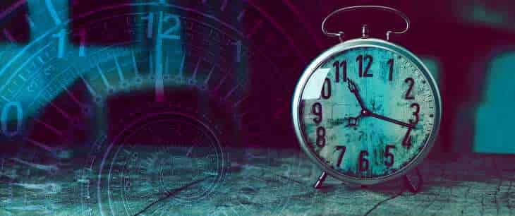 Какое значение имеют числа 14 14 и 14 41 на часах?